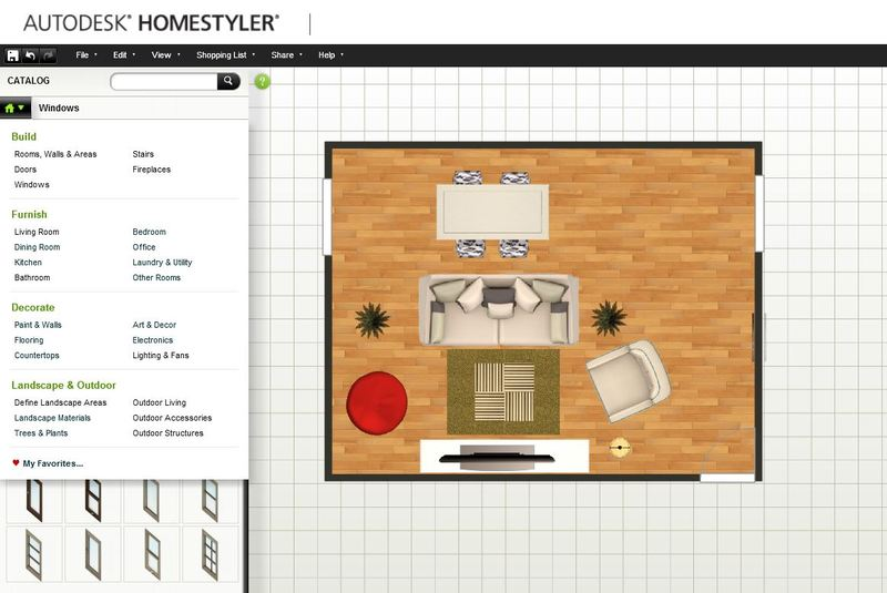 Ikea Home Planer 3d Tool Ikea Home Planner Ikea Kitchen Planner Home Styling