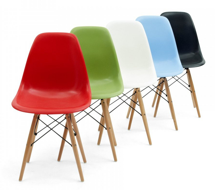 Eames Furniture Decoration Access - Eames Chair London