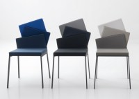 Finds: contemporary dining chair | Homegirl London