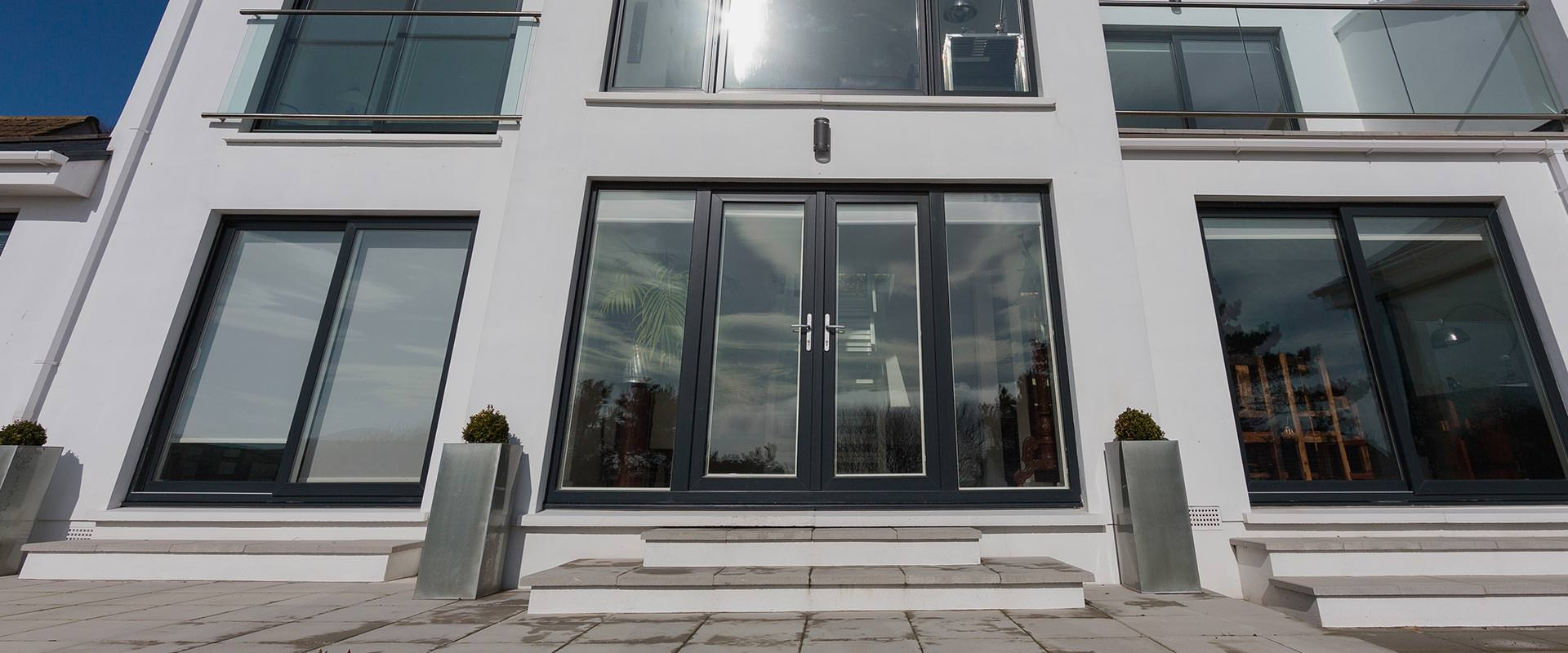 French Doors Prices French Doors Romford French Doors Romford Prices