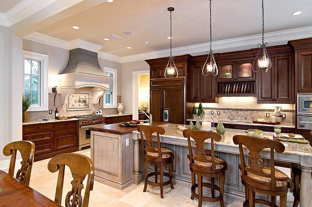 latest kitchen trends revitalize cooking space latest kitchen trends latest kitchen trends filmesonline