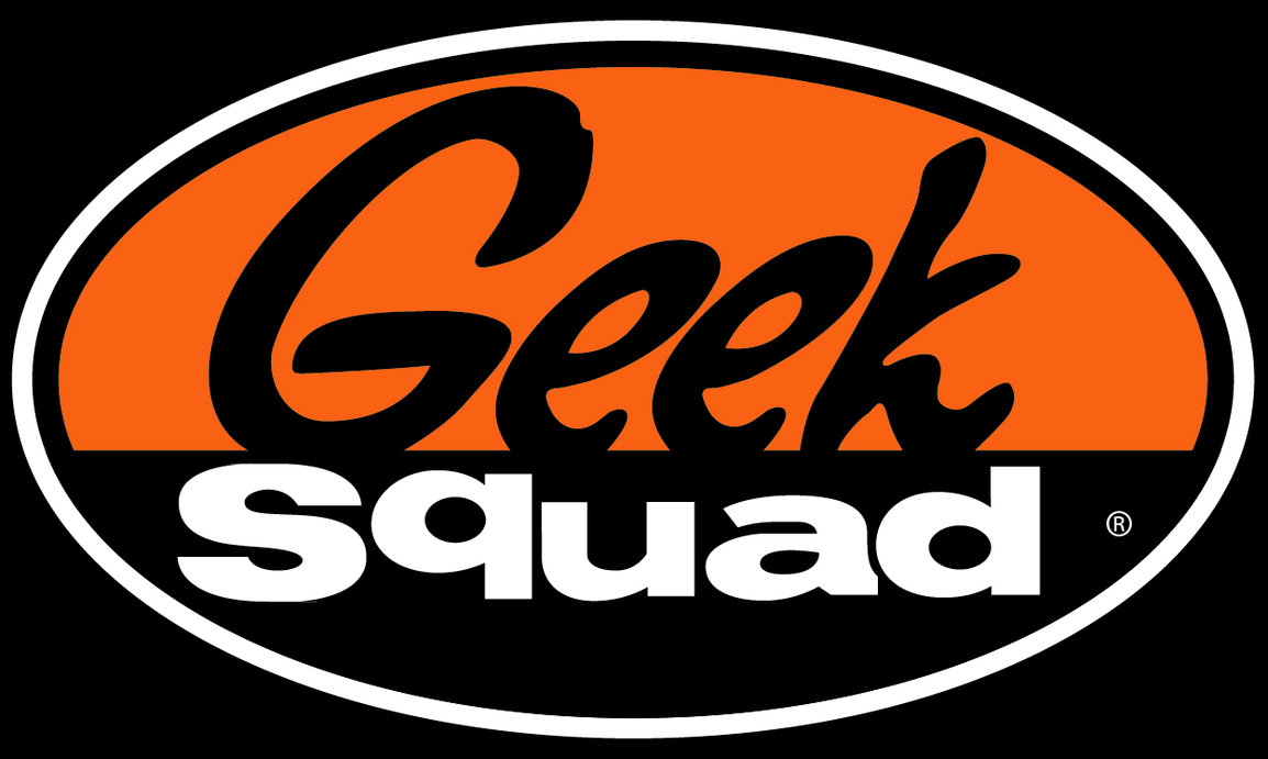 geek squad city