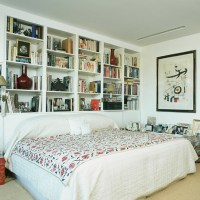Bedroom Storage Ideas | Ideas for Home Garden Bedroom ...