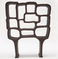 Unusual furniture from Werner Neumann | Ideas for Home ...