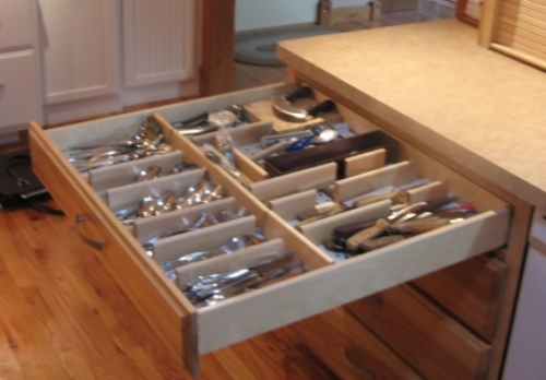 organize kitchen cabinets drawers ways kitchen metal kitchen utensils organizers choices top drawers