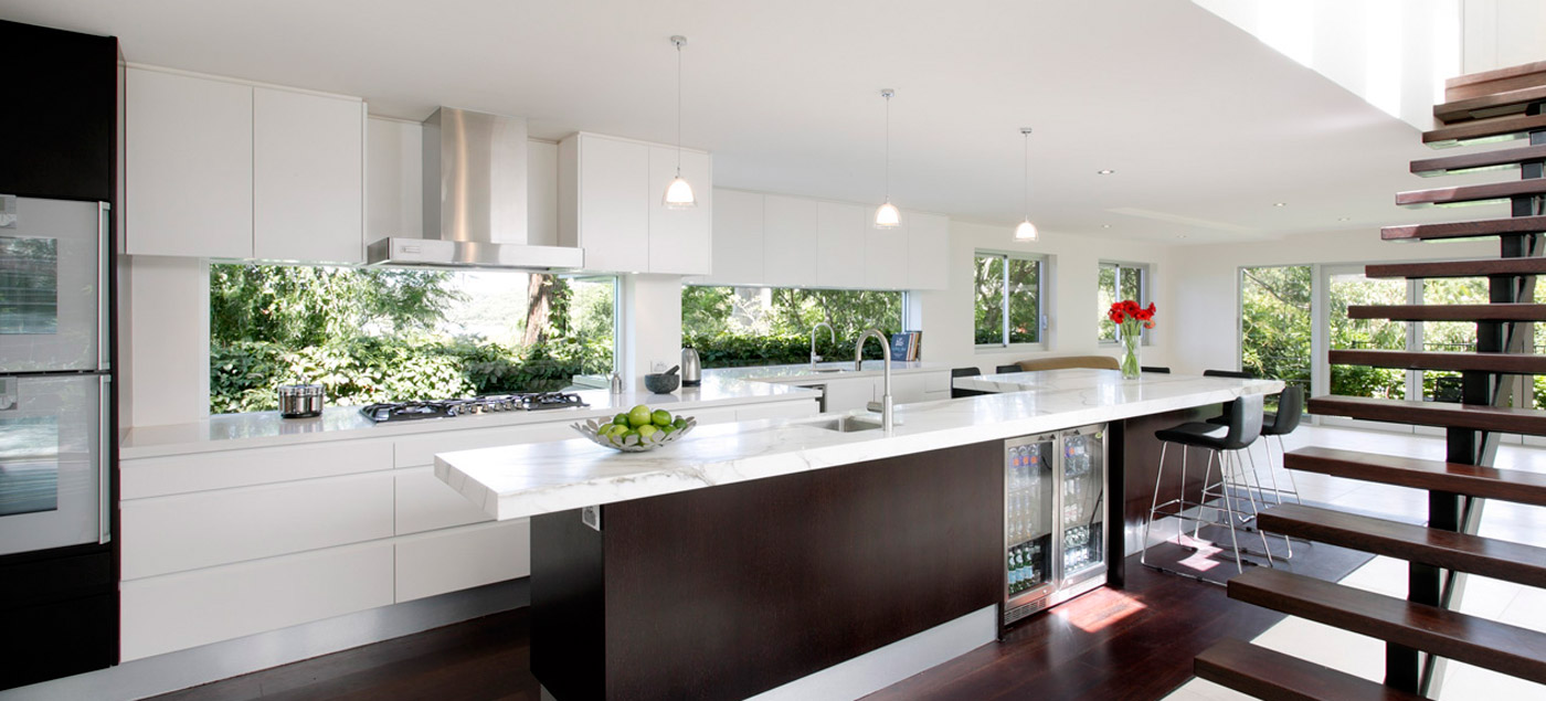 Small Renovations Melbourne Kitchen Renovations Adelaide Archives Home Improvements Au
