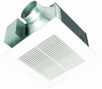 Best 4 Bathroom Extractor Fan Review