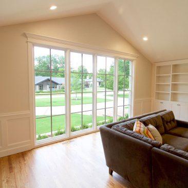 Living Room Remodel New Living Room Designs Tulsa Living Room - living room remodel