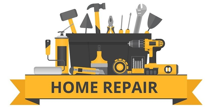 Delaware Home Inspection Remedies \u2013 Repairing the \