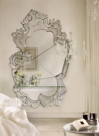 Home decorating ideas  brilliant ideas to decorate with ...