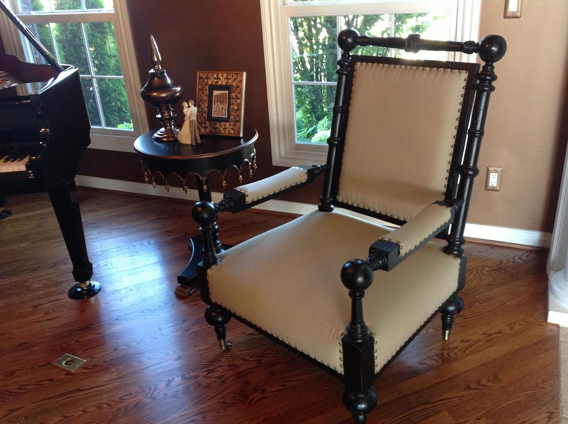 Plymouth Furniture Clearance Northville Sophisticated Living Room Home Interior Warehouse