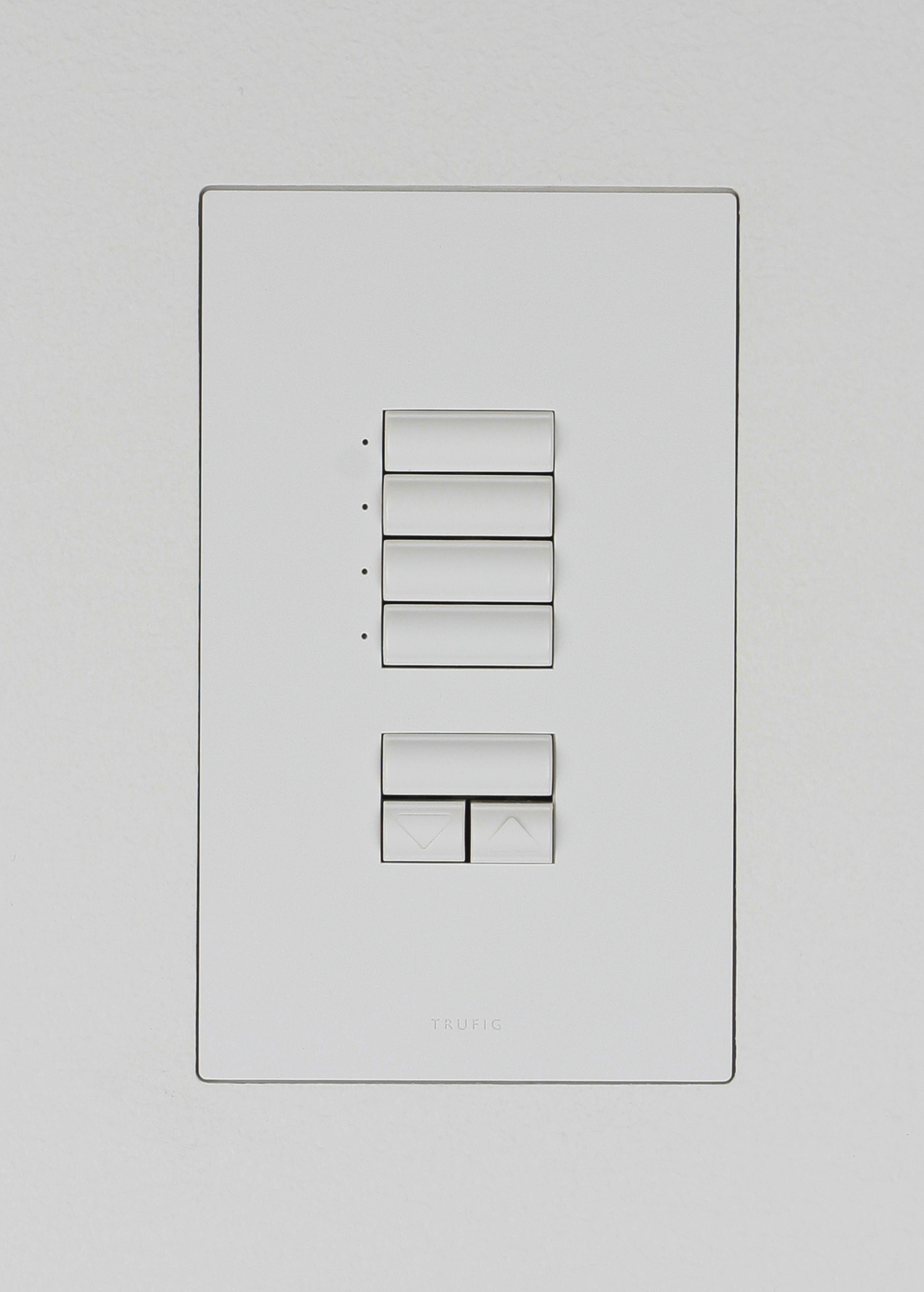 modern home electrical outlets