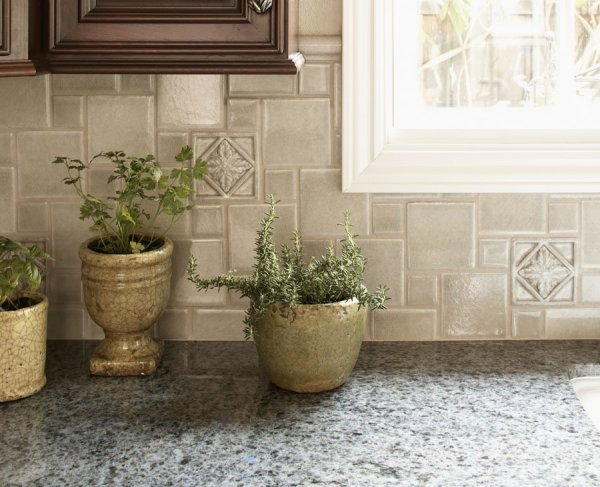 tile week day fireclay tile industrial waste ceramic tile backsplash kitchen backsplash tile
