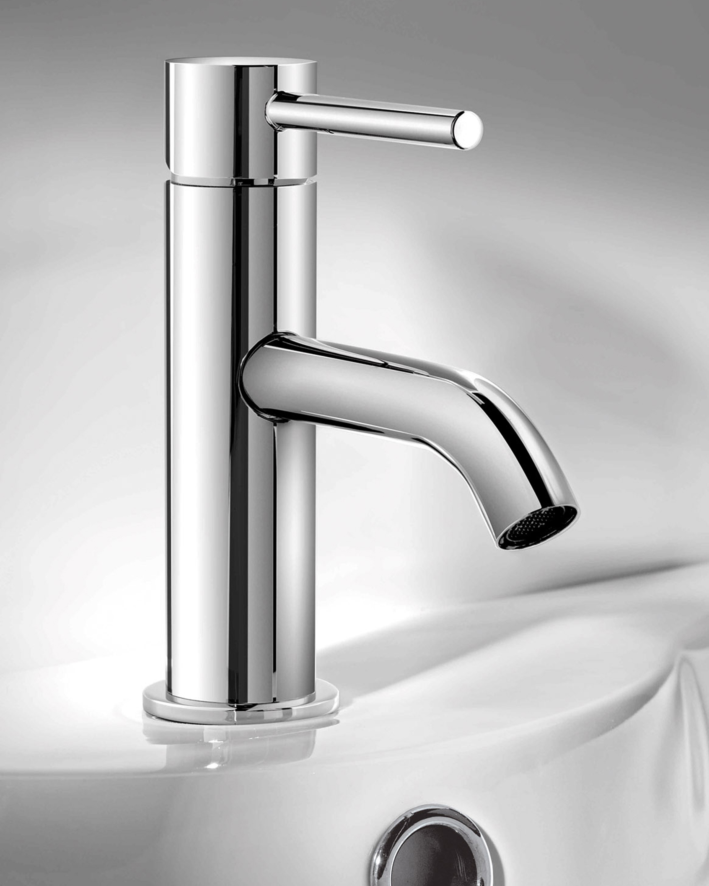 Cool Bathroom Sink Faucets 25 Model Cool Bathroom Fixtures Eyagci