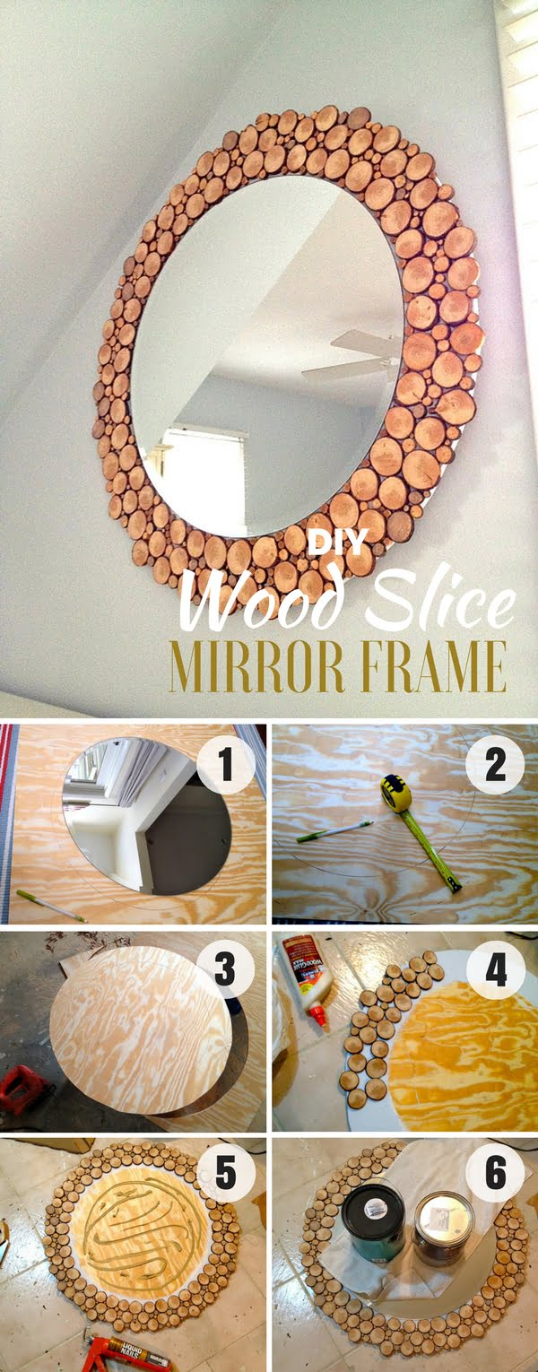 18 Easy Diy Wood Craft Project Ideas On A Budget
