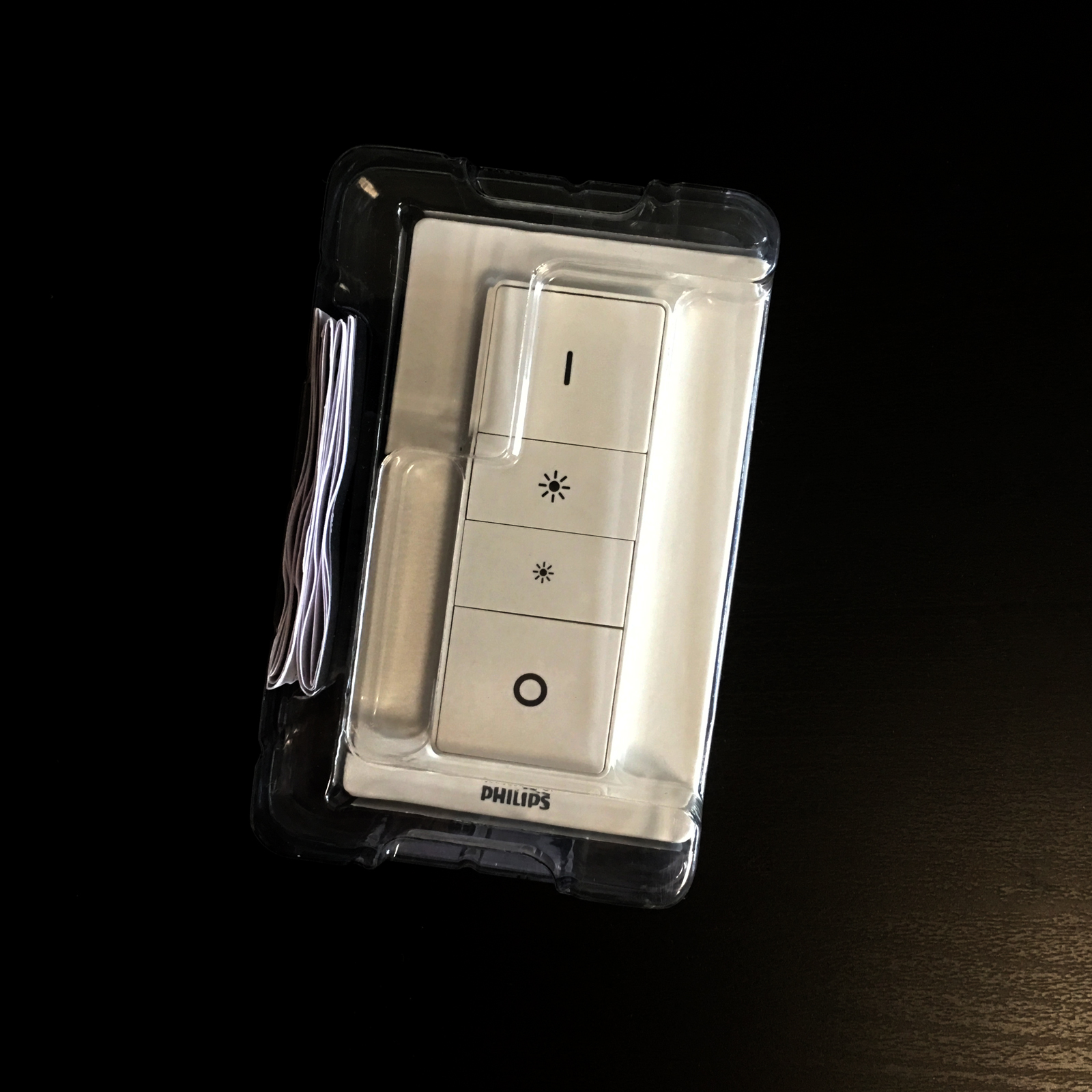 Philips Hue Bridge Homekit Philips Hue Dimmer Switch Review Homekit News And Reviews