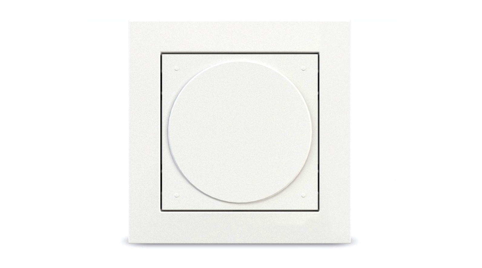 belkin s wemo light switch replaces the standard light switch in