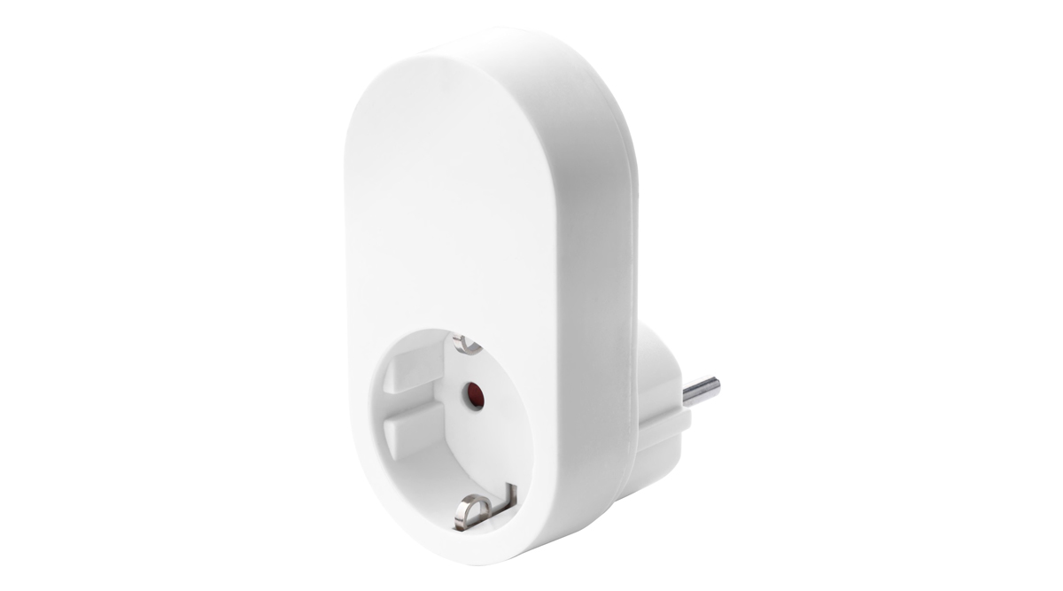 Ikea Tradfri Ikea Trådfri Smart Outlet Eu Version Homekit News And Reviews