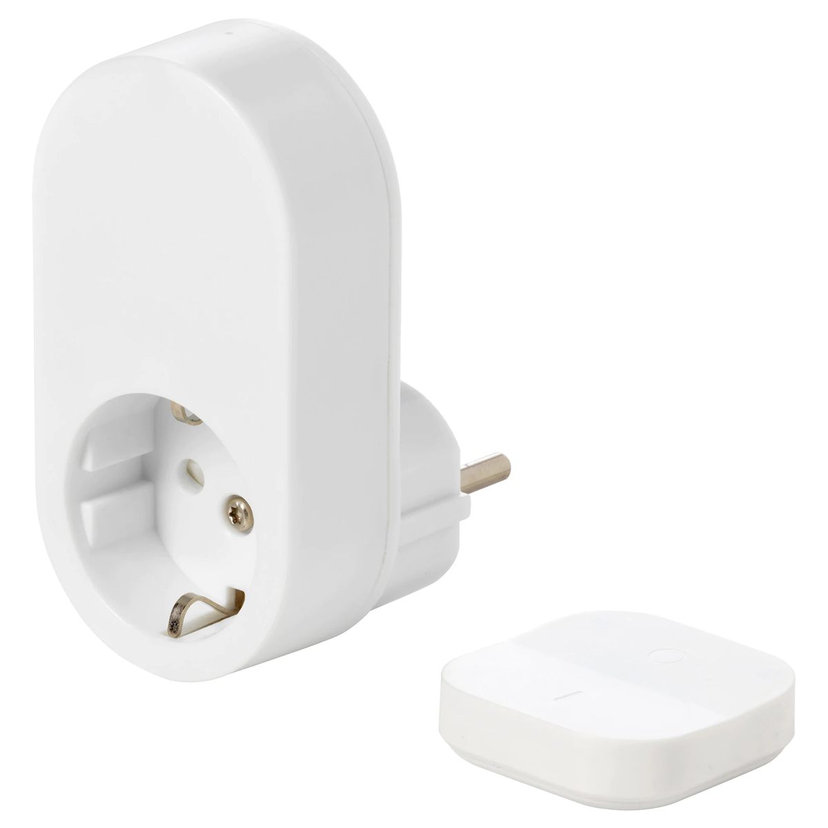 Ikea Tradfri Ikea Smart Plug Available In Swedish Stores Now Homekit News And