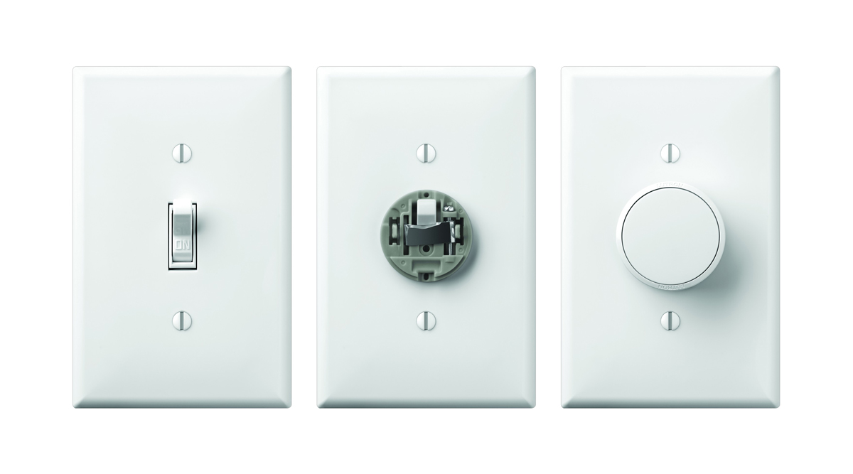 Hue Fitting Lutron Introduce New Hue Compatible Dimmer Homekit News And Reviews