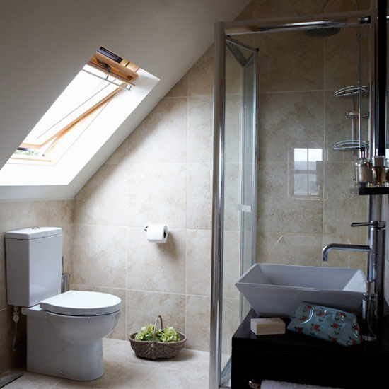 Clare Rice (claremelton16) on Pinterest - Design Bathroom