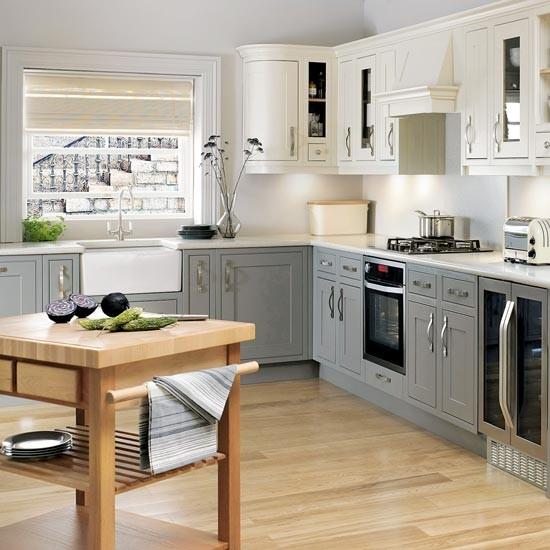ideas smallbone devizes kitchen john lewis kitchen small kitchen island ideas space part kitchen