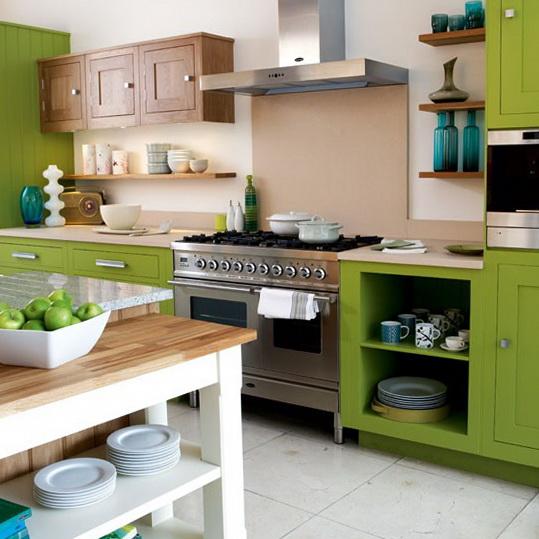 ideas kitchen green kitchen colour schemes ideas kitchen eat kitchen designs orange gloss kitchen designs contemporary