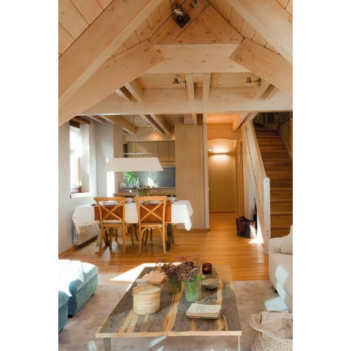 Medium Crop Of Beautiful Small Homes Interiors