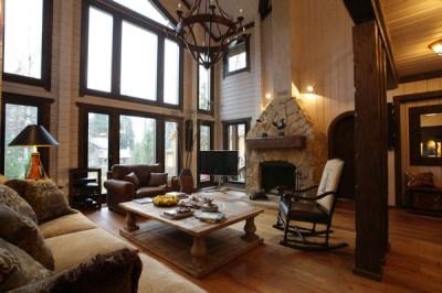 american country style interior design | Psoriasisguru.com