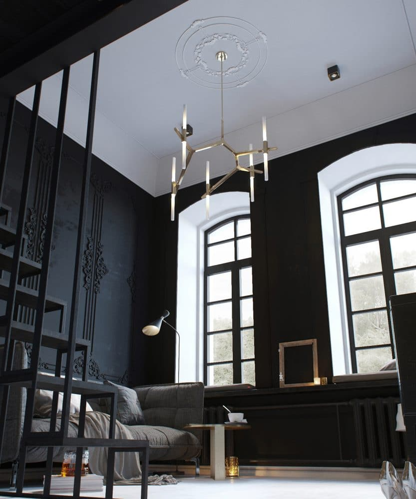 Glamorous 70 Mezzanine Floor Designs Design Decoration Of