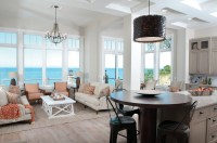 Gorgeous Award-Winning Big House with Ocean View (Part 1 ...