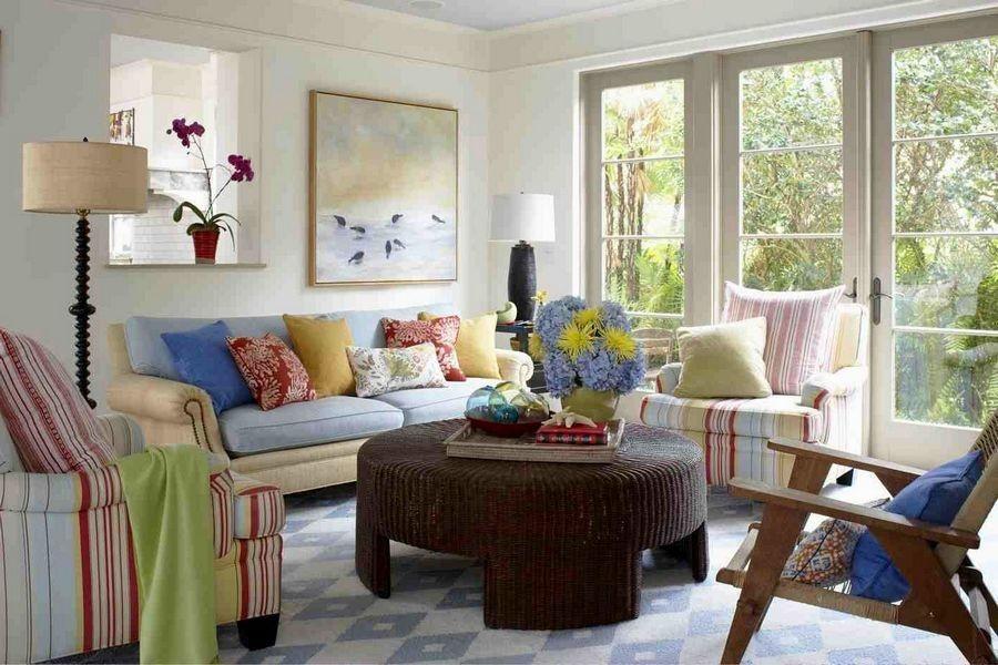 Emejing Beautiful Interior Design Ideas Contemporary Decoration Design  Ideas Ibmeyecom
