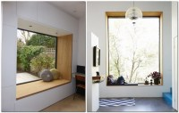 6 Ideas of Using Plywood in Interior Design | Home ...