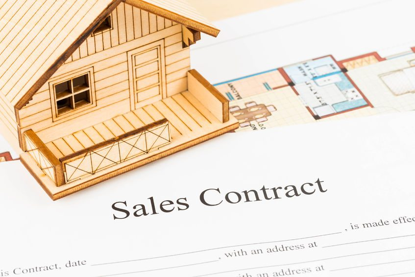 The Pitfalls of Satisfying Conditions - NZ Property Home Legal
