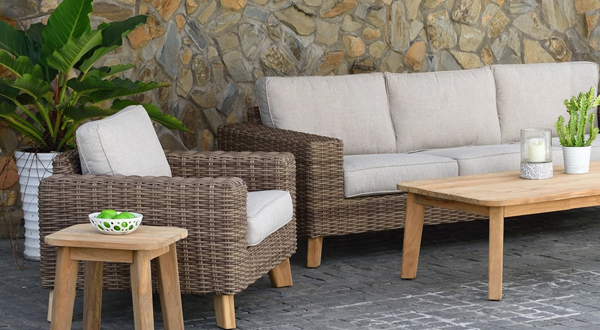 Patio Furniture Accessories More Allstate Home Leisure - Royal Garden Furniture Clearance