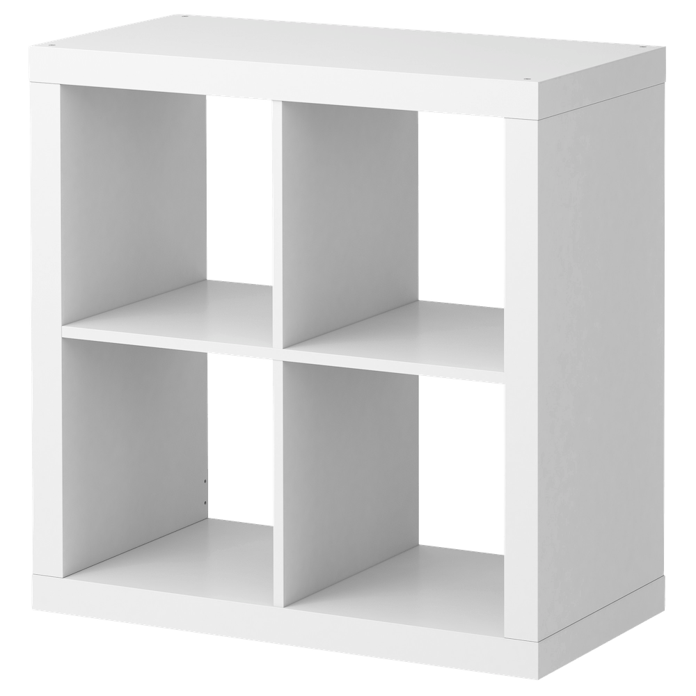 Nornas Ikea How To Paint Ikea Furniture Including Expedit Kallax Lack