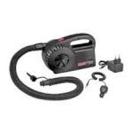 campingaz-rechargeable-airpump-review