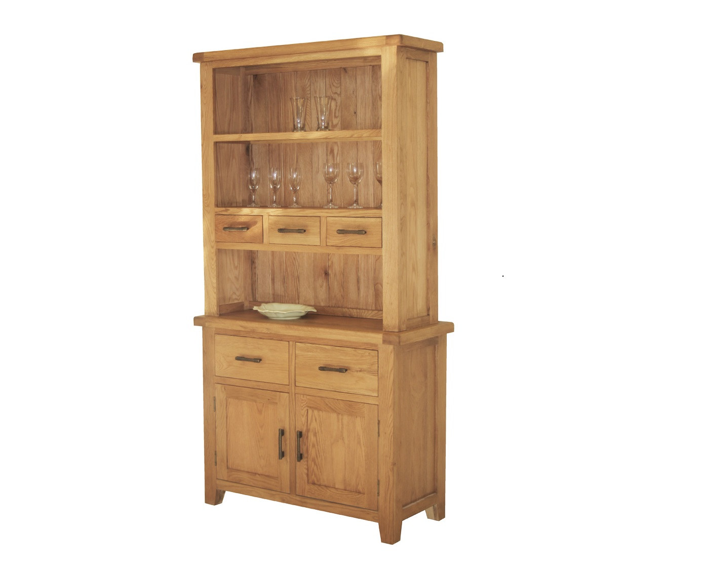 Meubles Furniture Ireland Homeline Furniture Ireland Bedroom Kitchen Kids Furniture