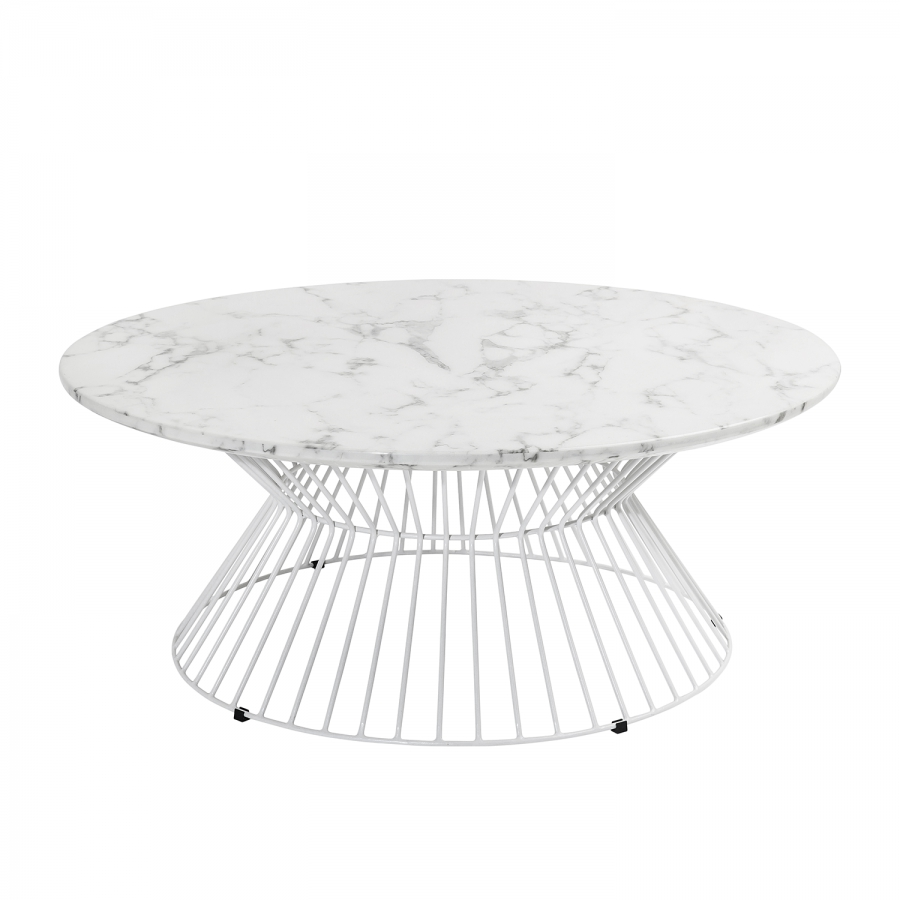 Table Basse En Marbre 49 Tables Basses Designs
