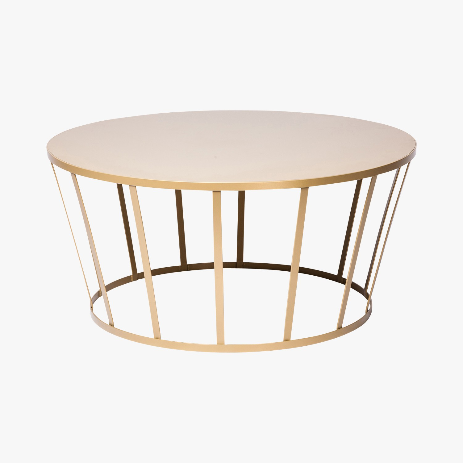 Table Basse Ronde Design 49 Tables Basses Designs