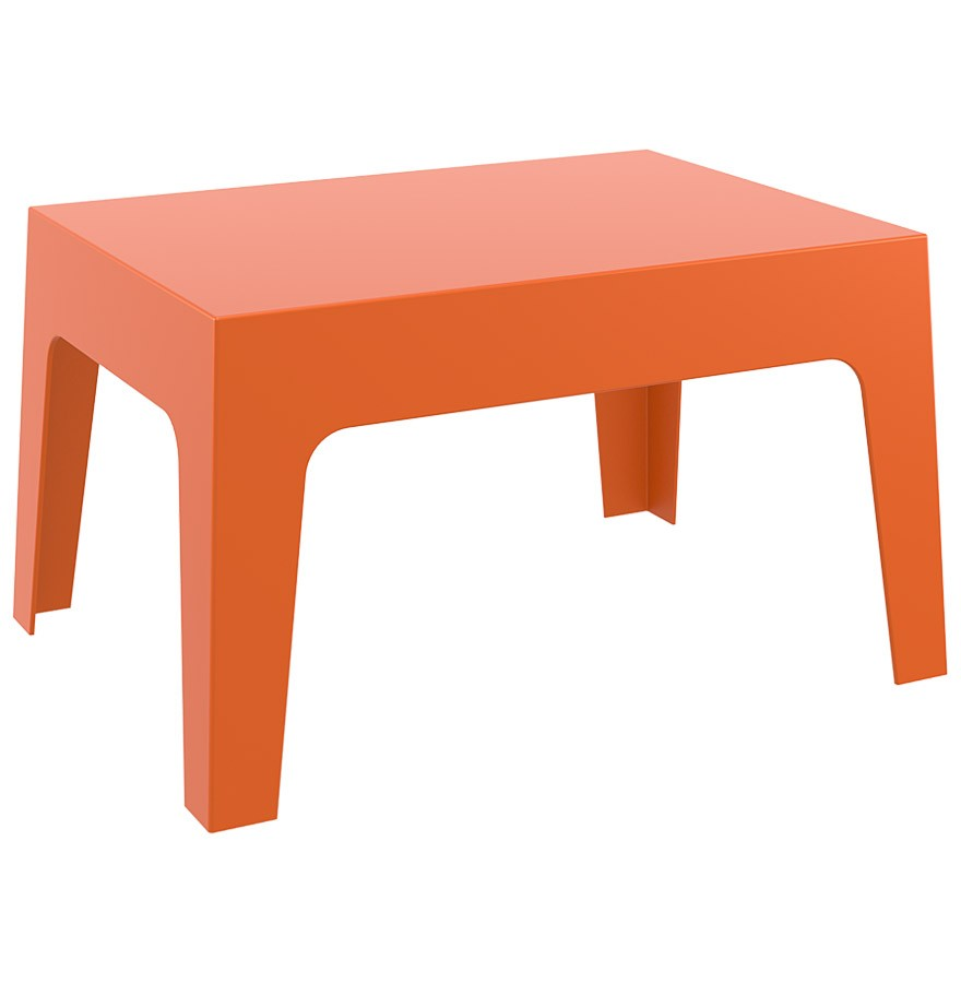 Table Carre Ikea Ikea Table Carre Amazing Table Salle Manger Carree Moderne Table