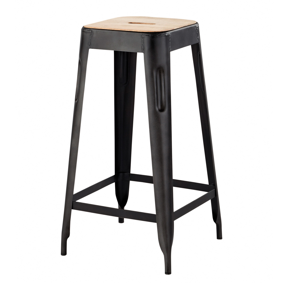 Tabouret Bar En Bois Tabouret De Bar Archives Homelisty