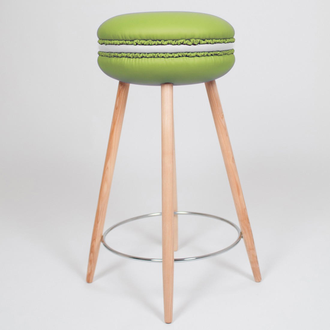 Tabourets De Bar Sur Mesure Tabouret De Bar Le Guide Ultime