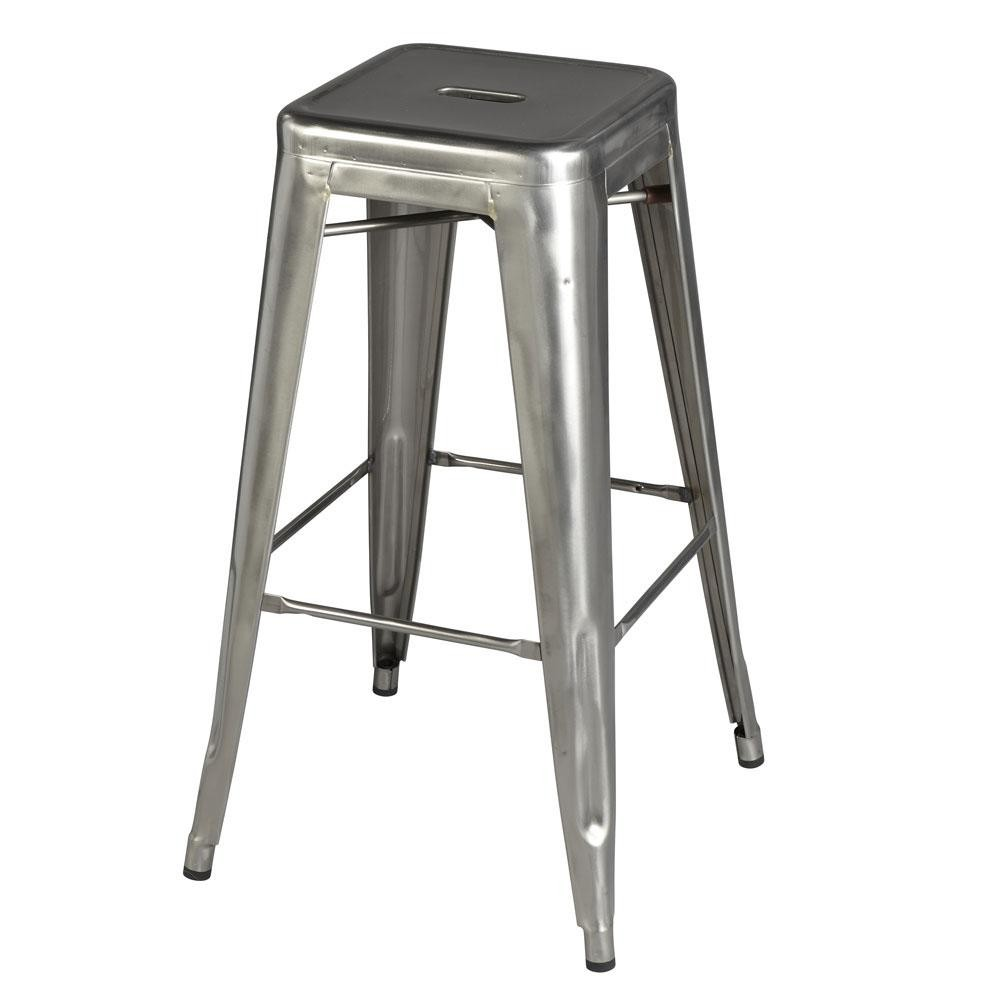 Tabourets Bar Ikea Tabouret De Bar Le Guide Ultime