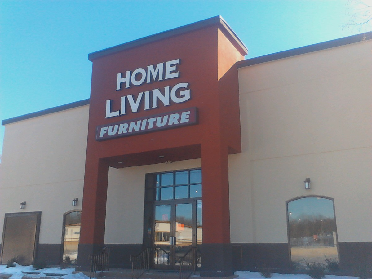 Find Me A Furniture Store Furniture Store Home Living Lawrenceville Nj Mercer County 08648