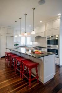 200 Beautiful White Kitchen - Timeless Kitchen Design with ...