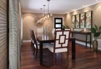 100 Dining Room Lighting Ideas - Homeluf.com