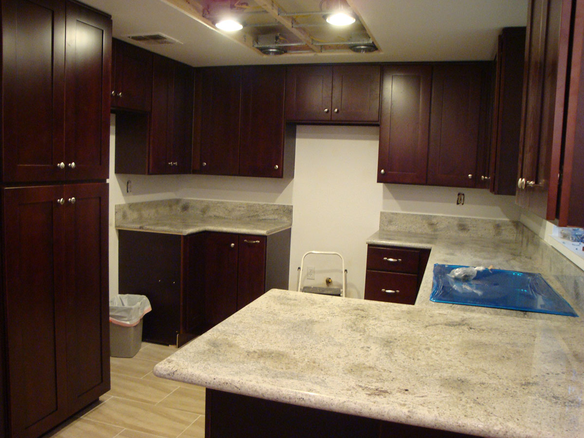 Can You Bleach Granite Countertops Kashmir White Granite Countertops Pictures Cost Pros