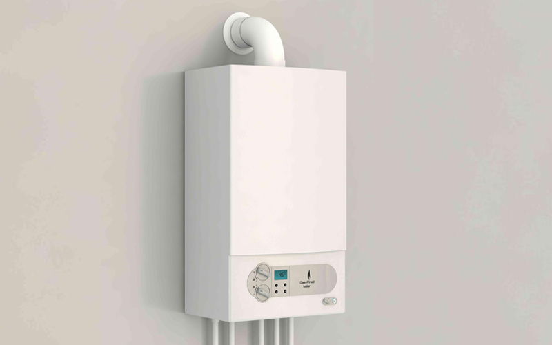 Best Propane Tankless Water Heaters Of 2018 Buying Guide