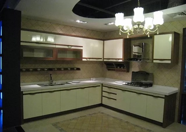 kitchen furniture storage furniture kitchen cabinet customized kitchen kitchen storage furniture cebufurnitures